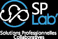 SP Lab'